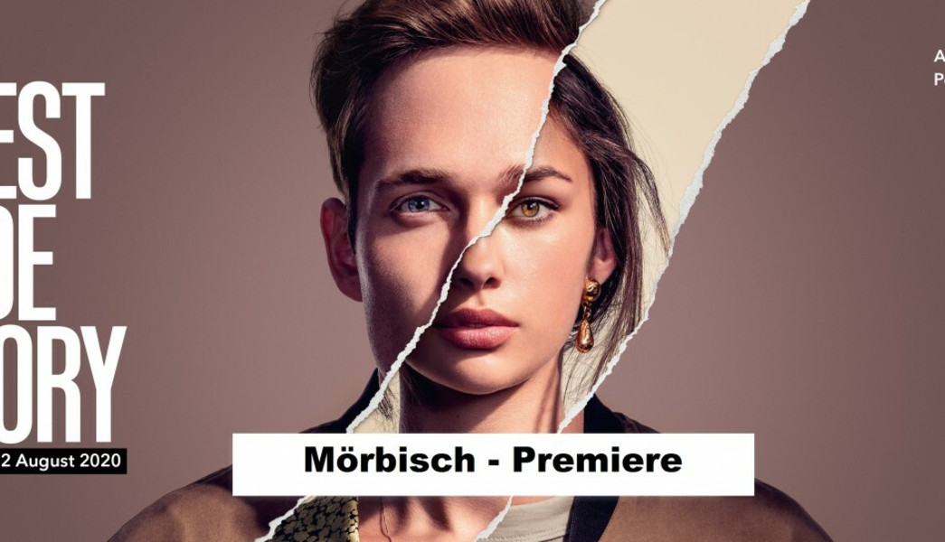 Mörbisch - West Side Story