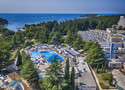 Valamar Crystal **** in Porec
